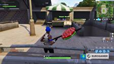 fortnite_gnome_location_27