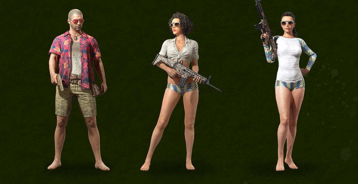 event_outfits