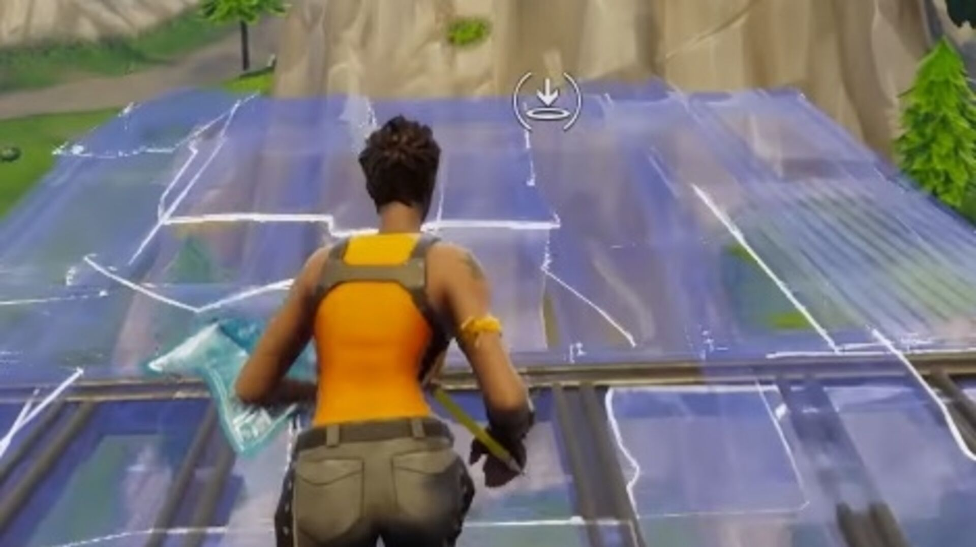 Epic wants the Fortnite endgame to be more than