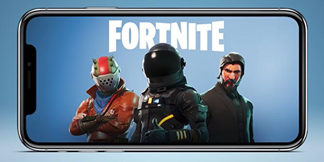 Fortnite_Mobile_Android