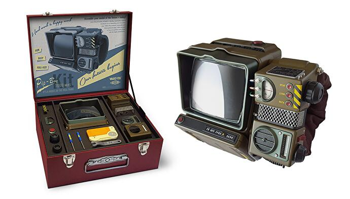 Fallout_76_Pip_Boy_2000_Construction_Kit