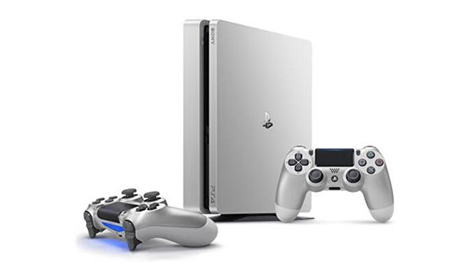 PS4_500GB_Silver_Slim