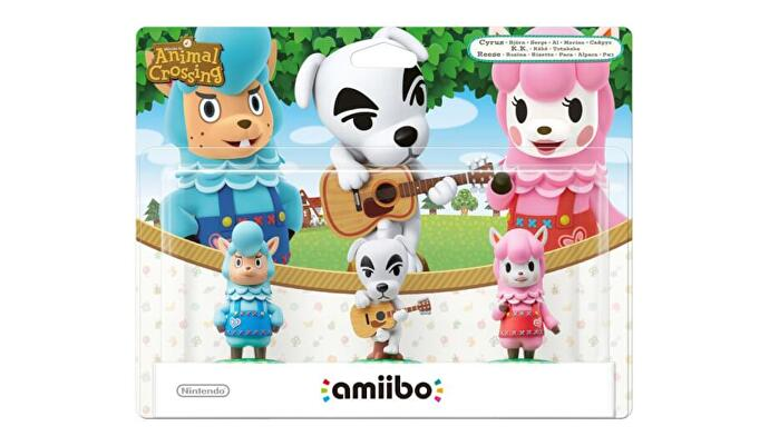 Animal_Crossing_amiibo_triple_pack