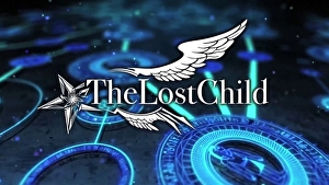 The Lost Child è ora disponibile per Nintendo Switch |  PS4 e PS Vita