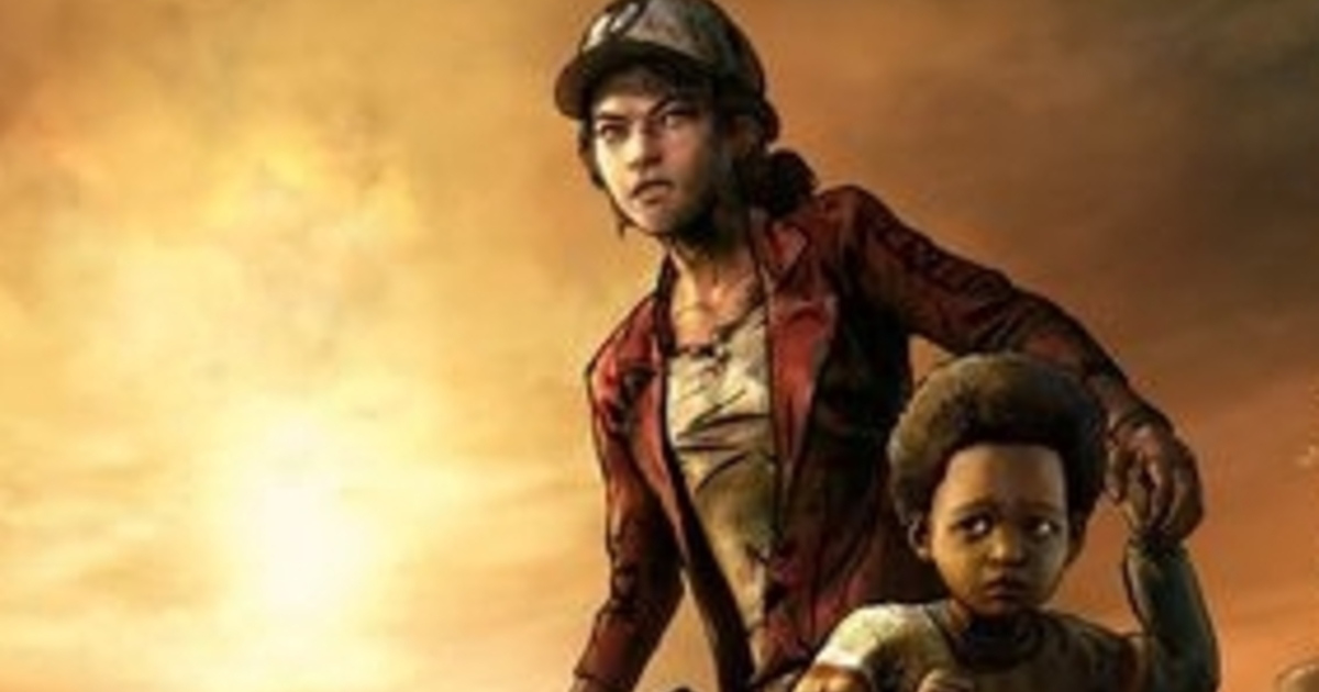Telltale reportedly finally ditching its old engine