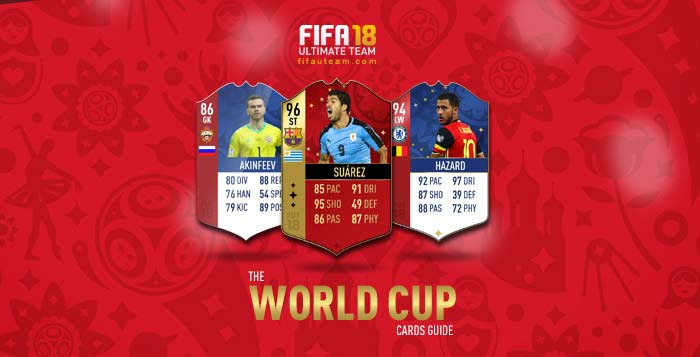 motm_world_cup_headlone