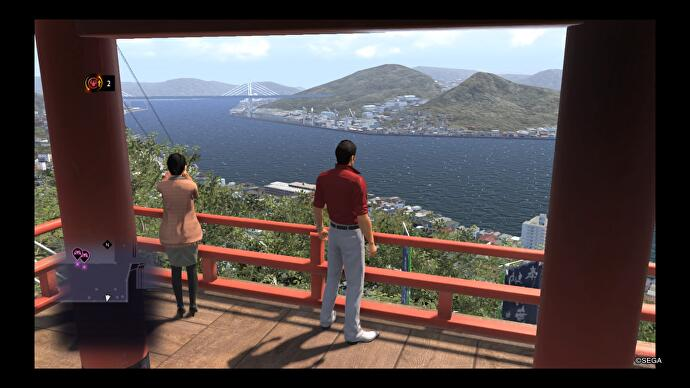 The_view_onto_one_of_Onomichi_s_neighboring_islands