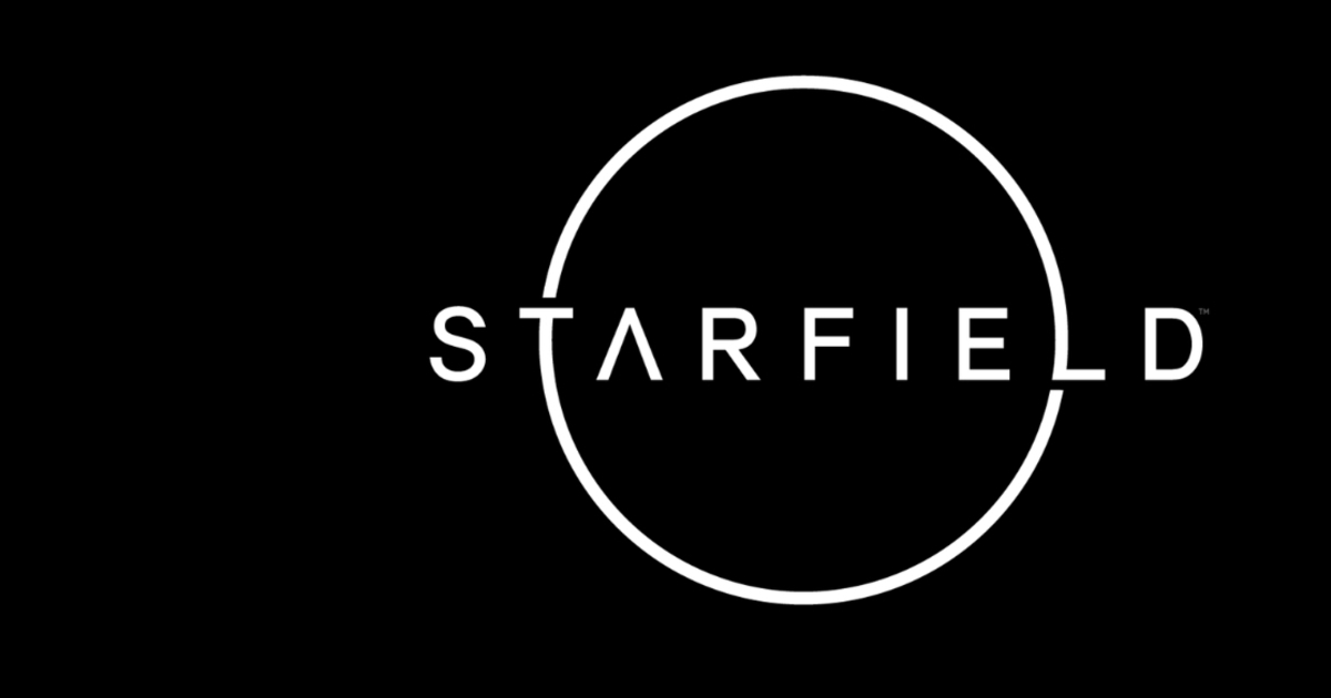 Starfield being next-generation means hardware and gameplay, says Todd Howard