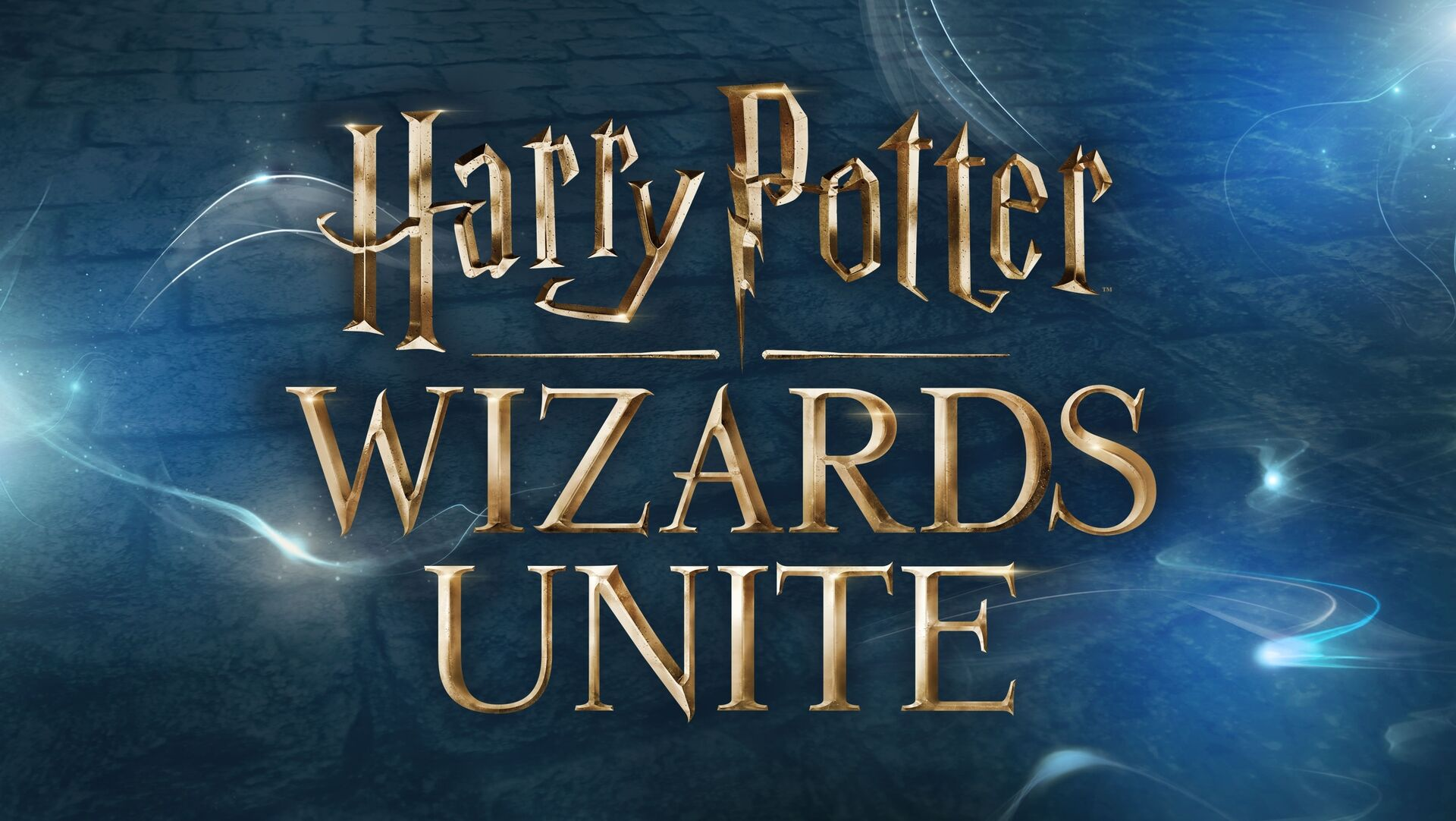 Niantic may push its Pokémon Go-style Harry Potter game into 2019