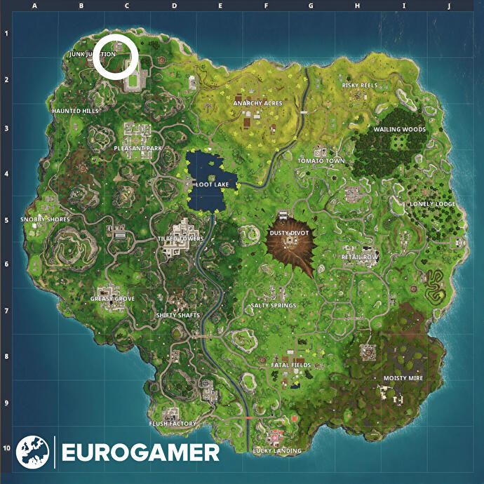 fortnite_movie_titles_location