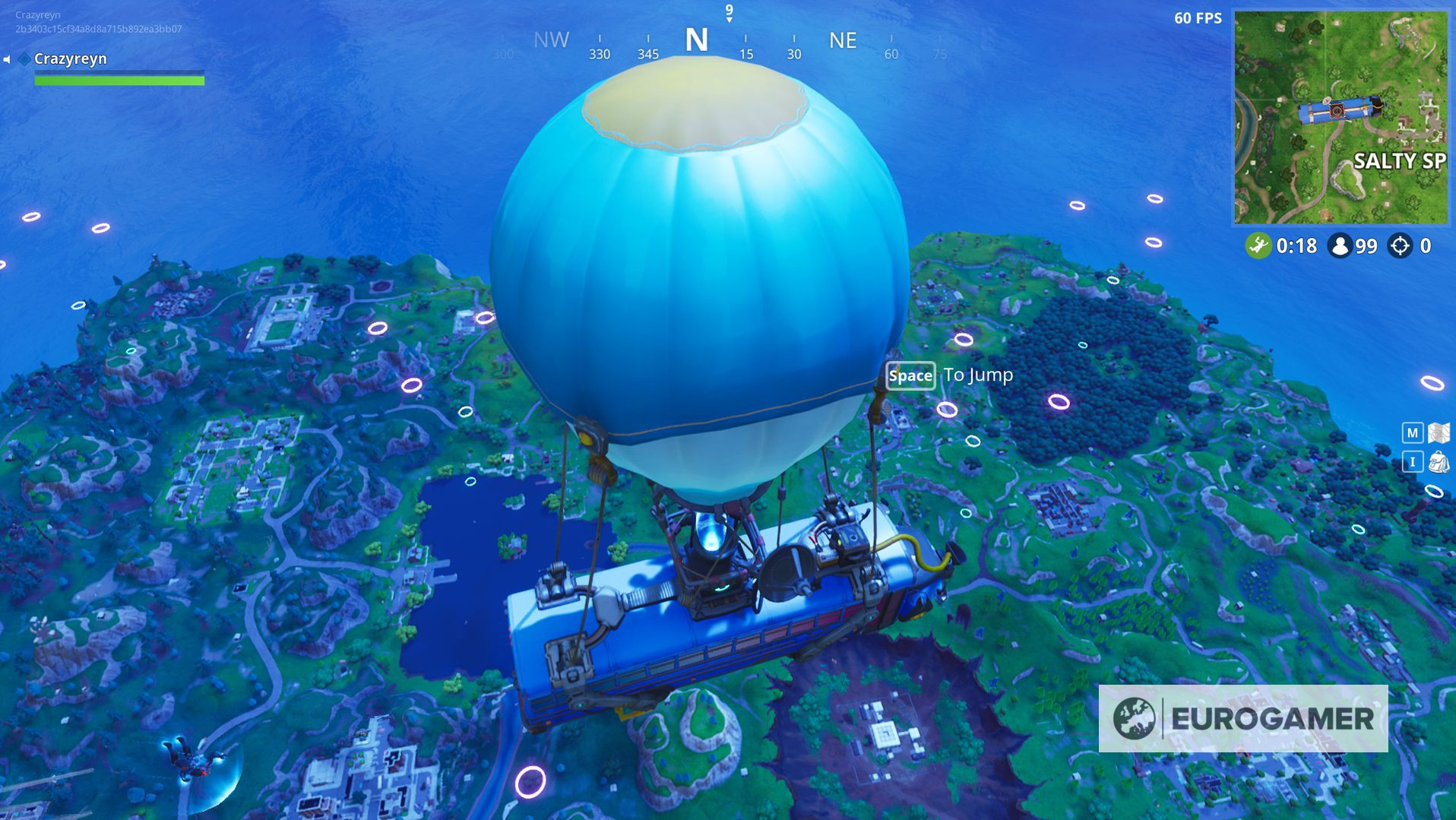 fortnite_skydive_rings