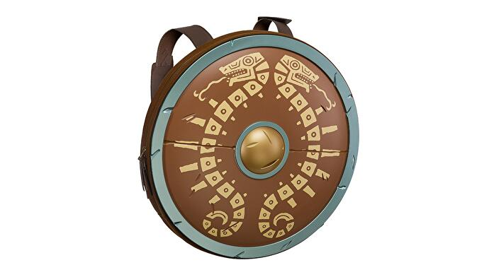 Breath_of_the_Wild_Backpack