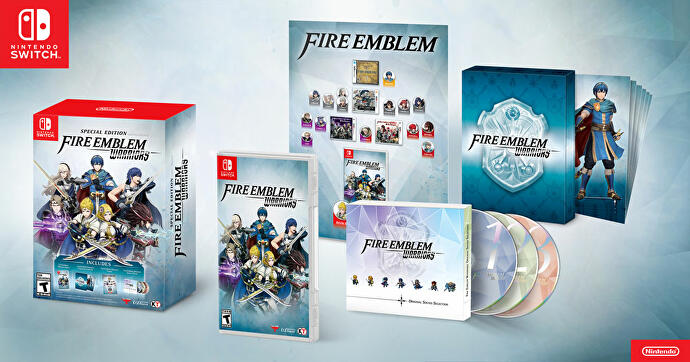 fire_emblem_warriors_switch