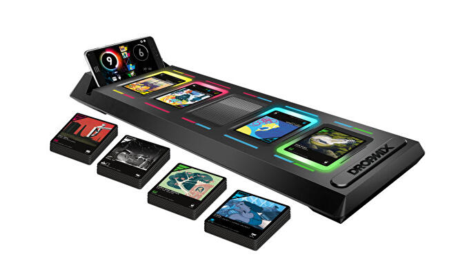 Valentine_s_Day_2018_Gifts_for_Gamers_Dropmix