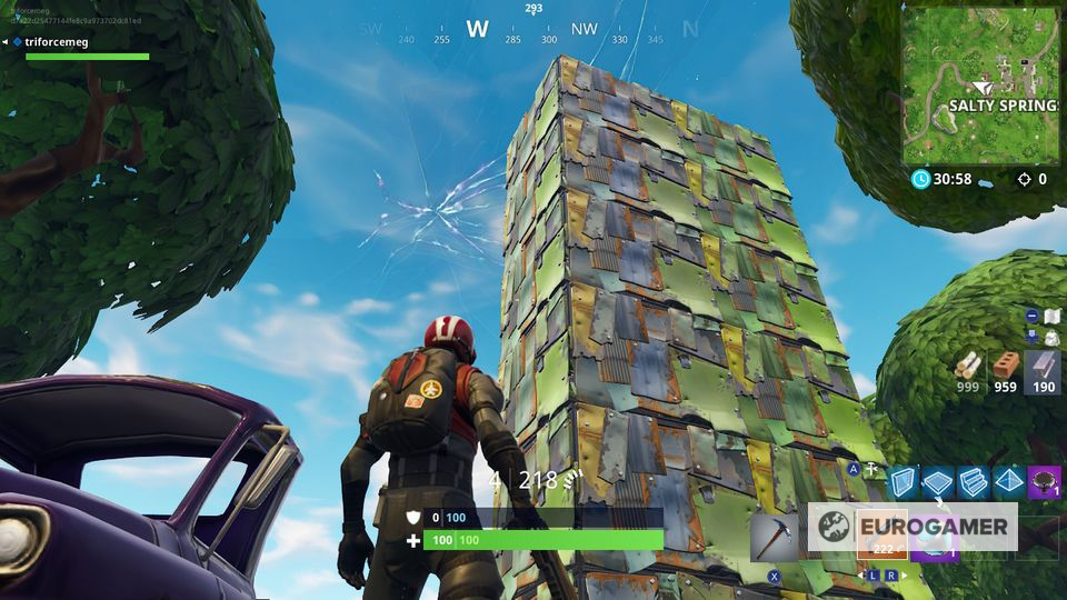 STRUCTURE___Sniper_tower