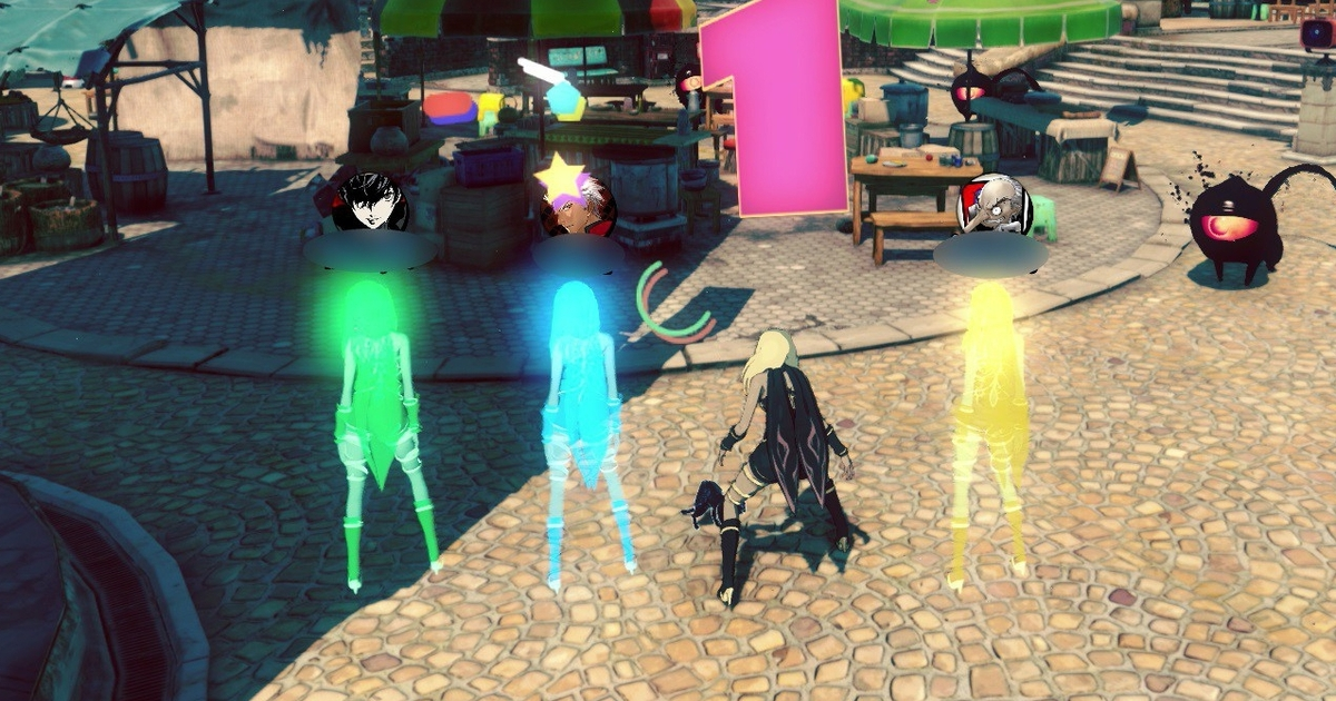 Gravity Rush 2 fans plead for Sony to stop server shutdown