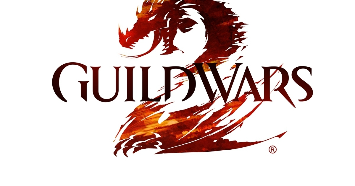 Fired Guild Wars 2 writer says she was given no warning