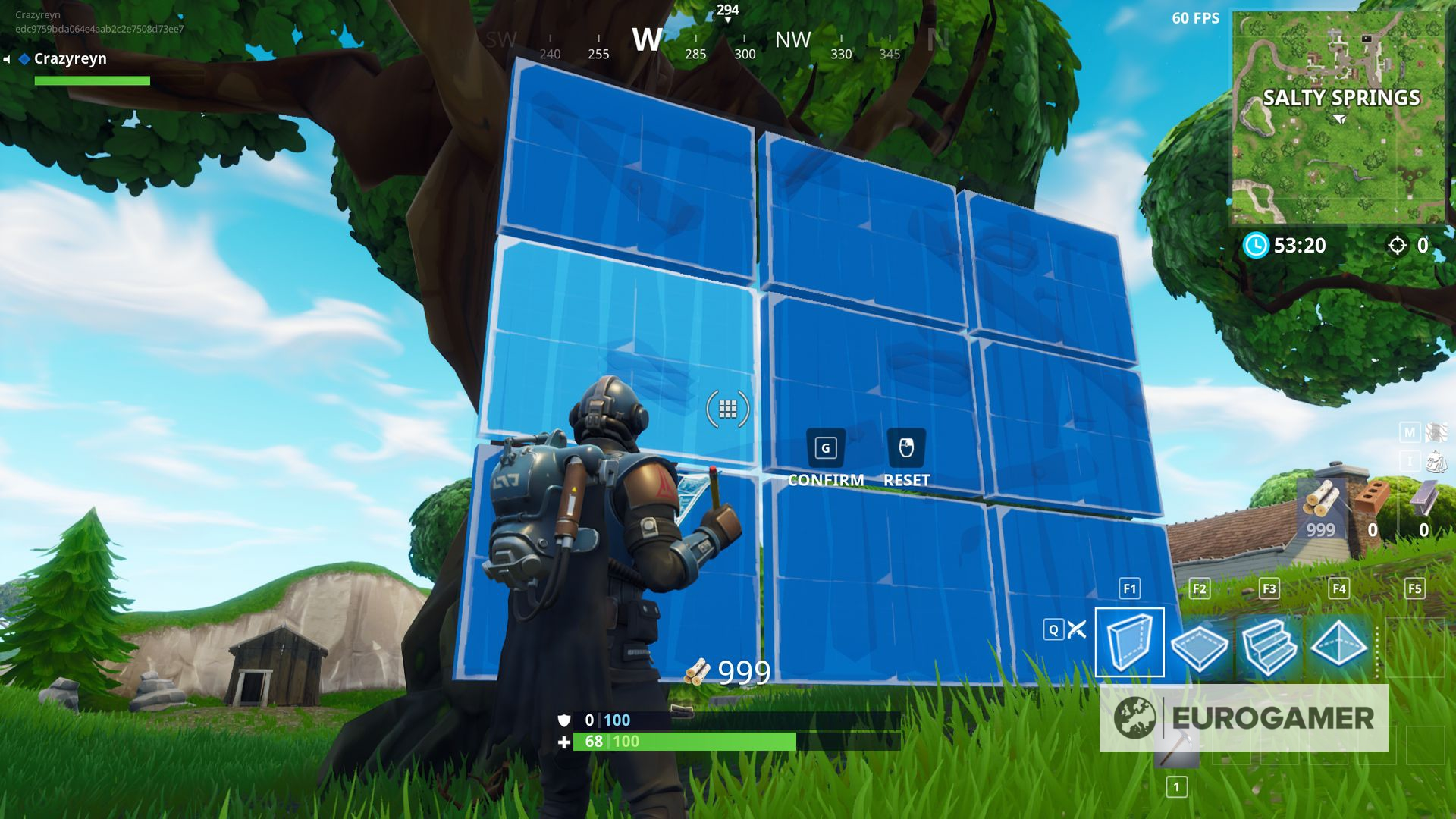 fortnite_building_4