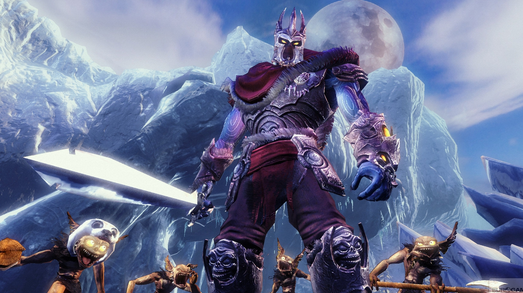 further Borderlands Game Of The Year Enhanced Pc Tech Review further Sony Playstation X besides Bakugan Dotc Ds together with B D B E Dbcaf E A Df. on xbox 360 core back