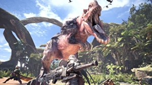 systeemeisen-pc-versie-monster-hunter-world-bekendgemaakt
