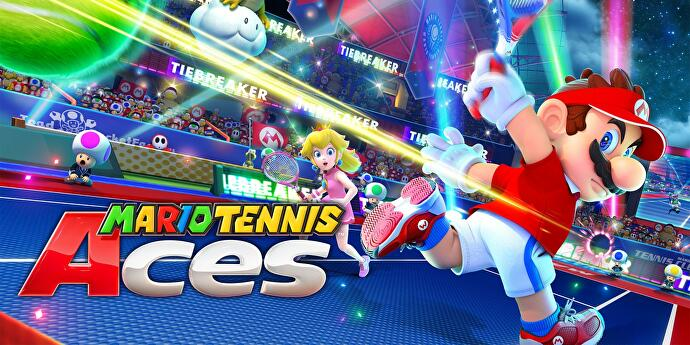 H2x1_NSwitch_MarioTennisAces_image1600w