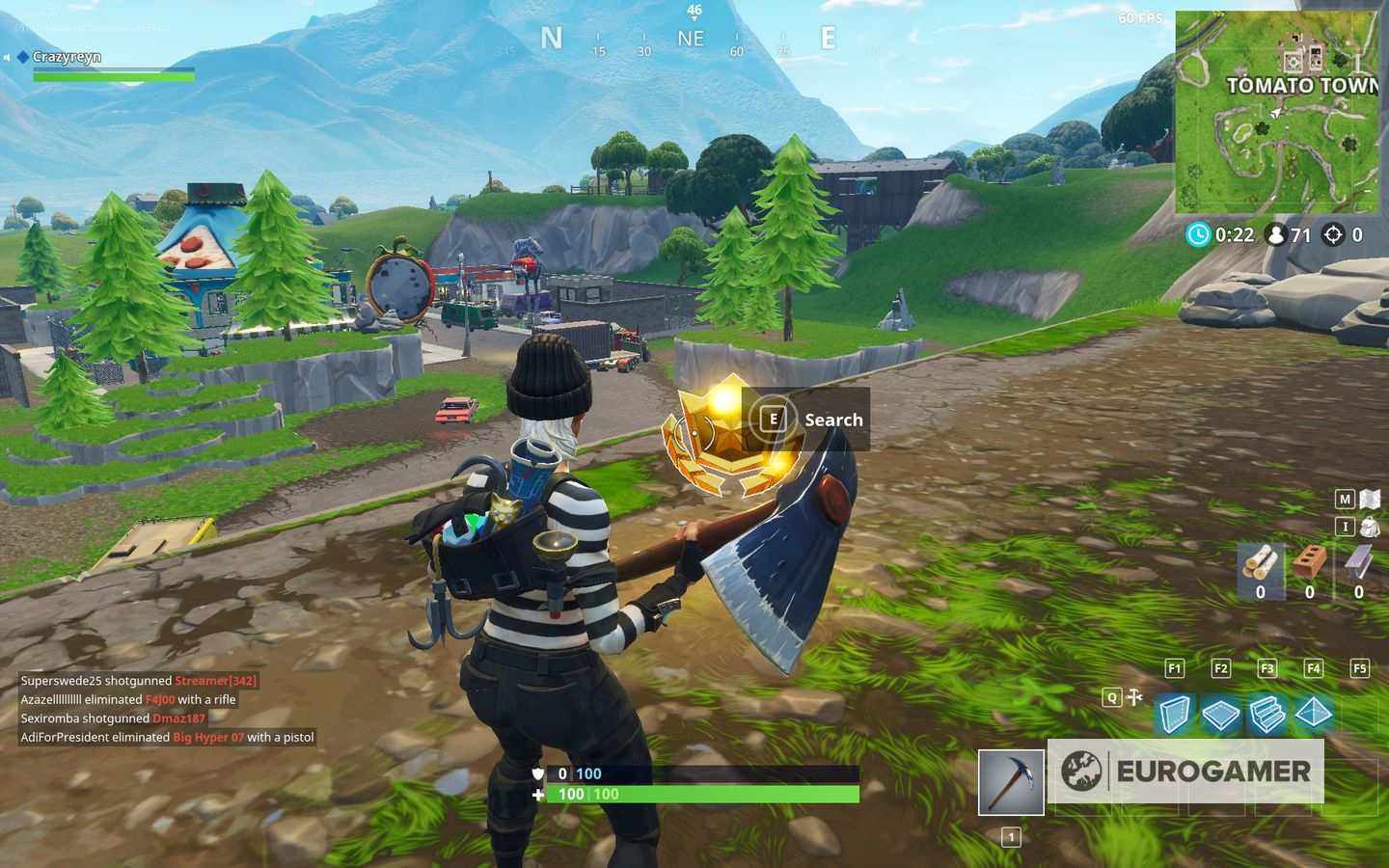 fortnite_risky_reels_treasure_map4