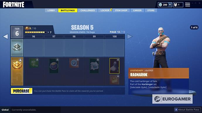 Fortnite_Season_5_100a