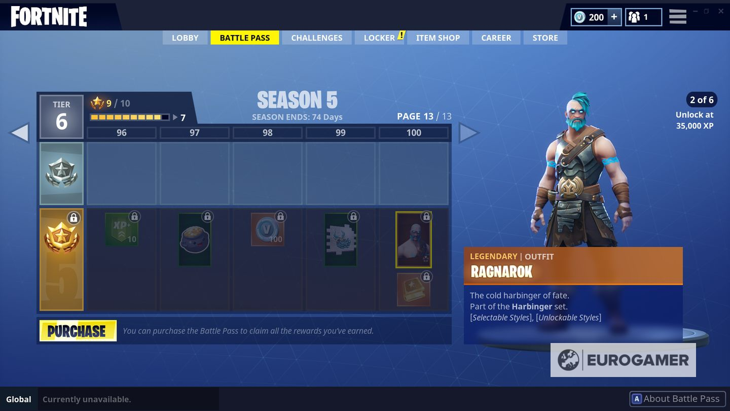 Fortnite_Season_5_100b