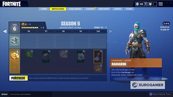 Fortnite_Season_5_100c