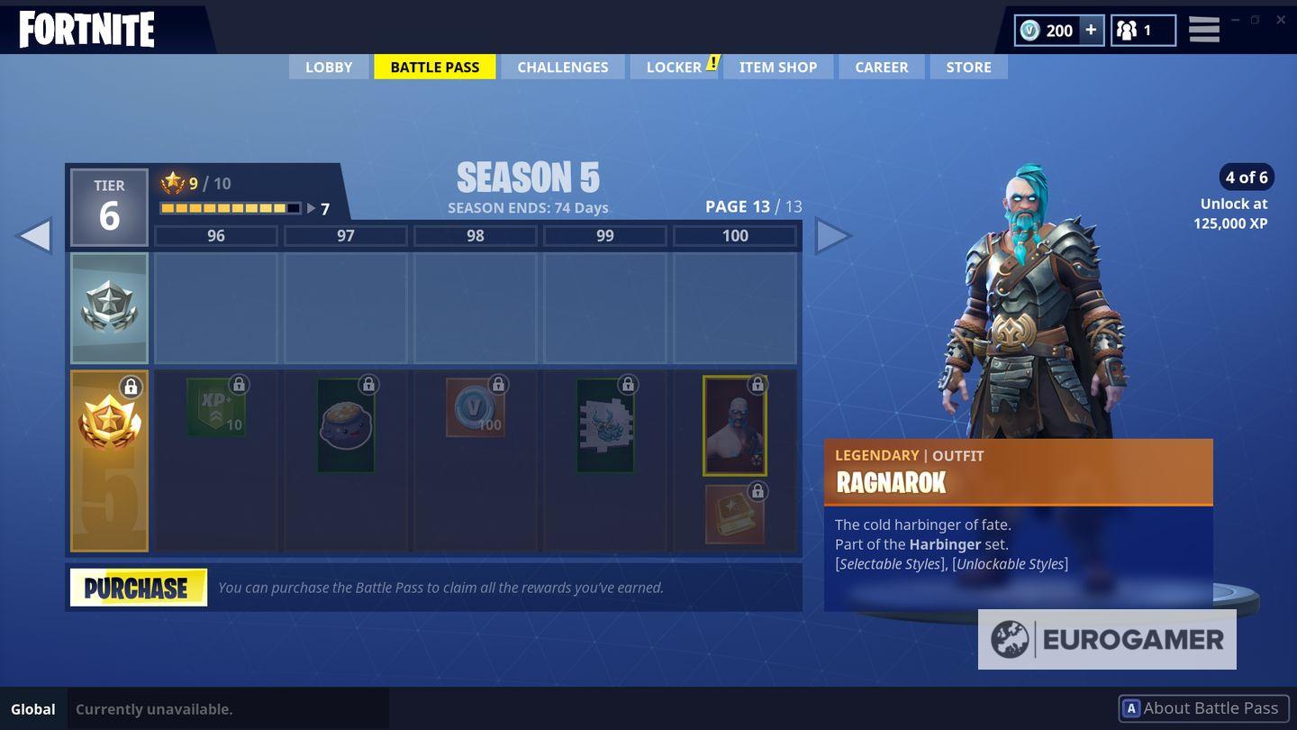 Fortnite_Season_5_100d