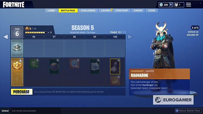 Fortnite_Season_5_100e