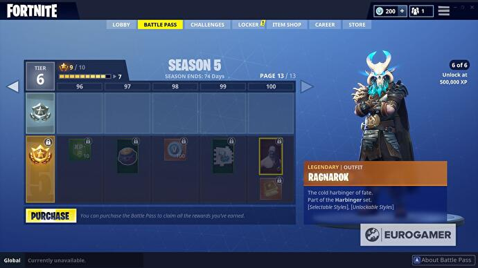 Fortnite_Season_5_100f