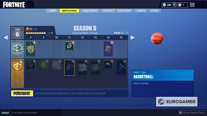 Fortnite_Season_5_11