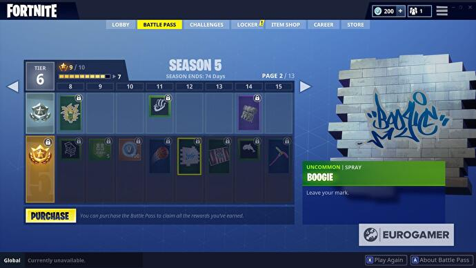 Fortnite_Season_5_12