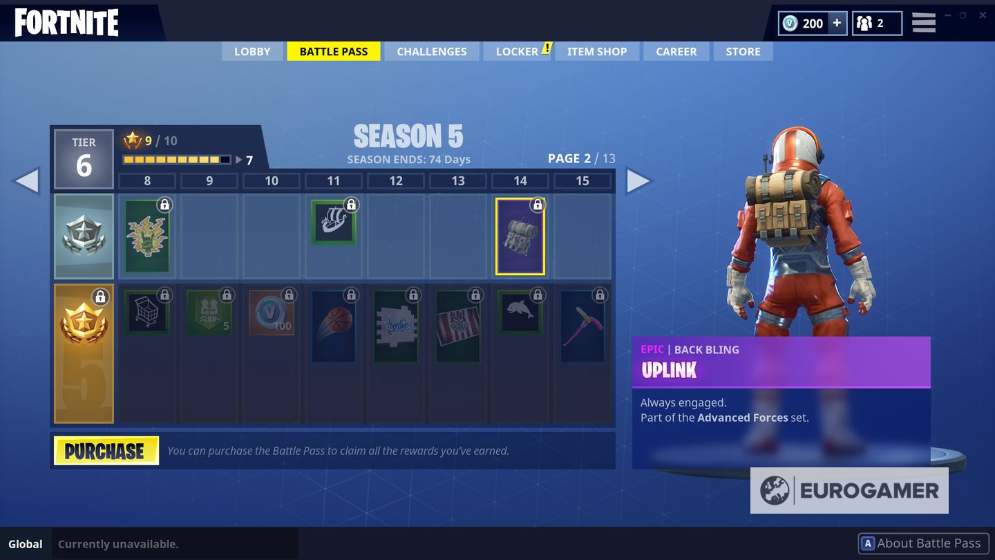 Fortnite_Season_5_14F