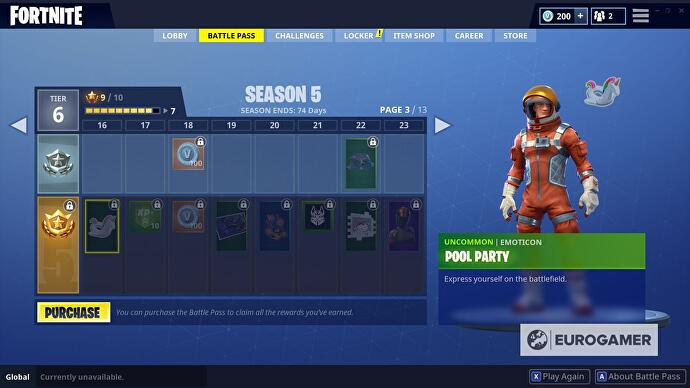 Fortnite_Season_5_16