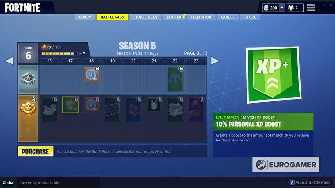Fortnite_Season_5_17