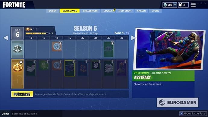 Fortnite_Season_5_19