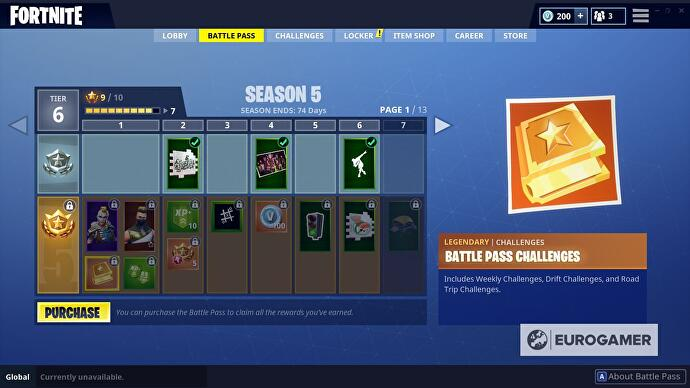 Fortnite_Season_5_1a