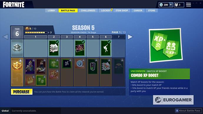 Fortnite_Season_5_1b