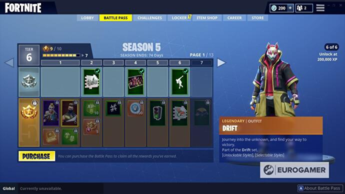 Fortnite_Season_5_1c