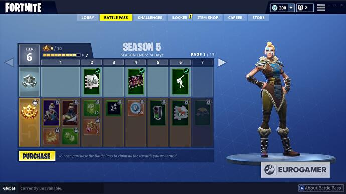 Fortnite_Season_5_1d