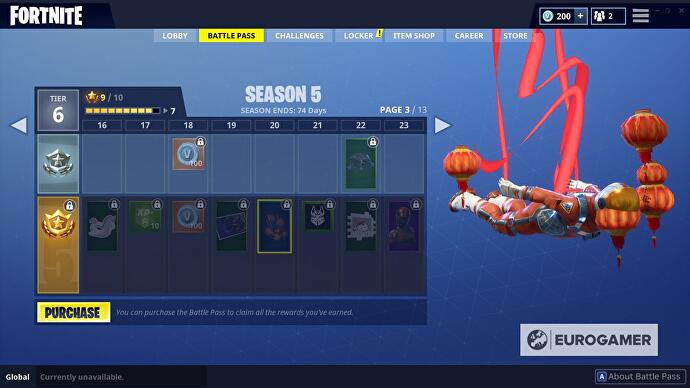 Fortnite_Season_5_20