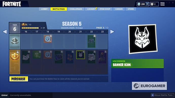 Fortnite_Season_5_21