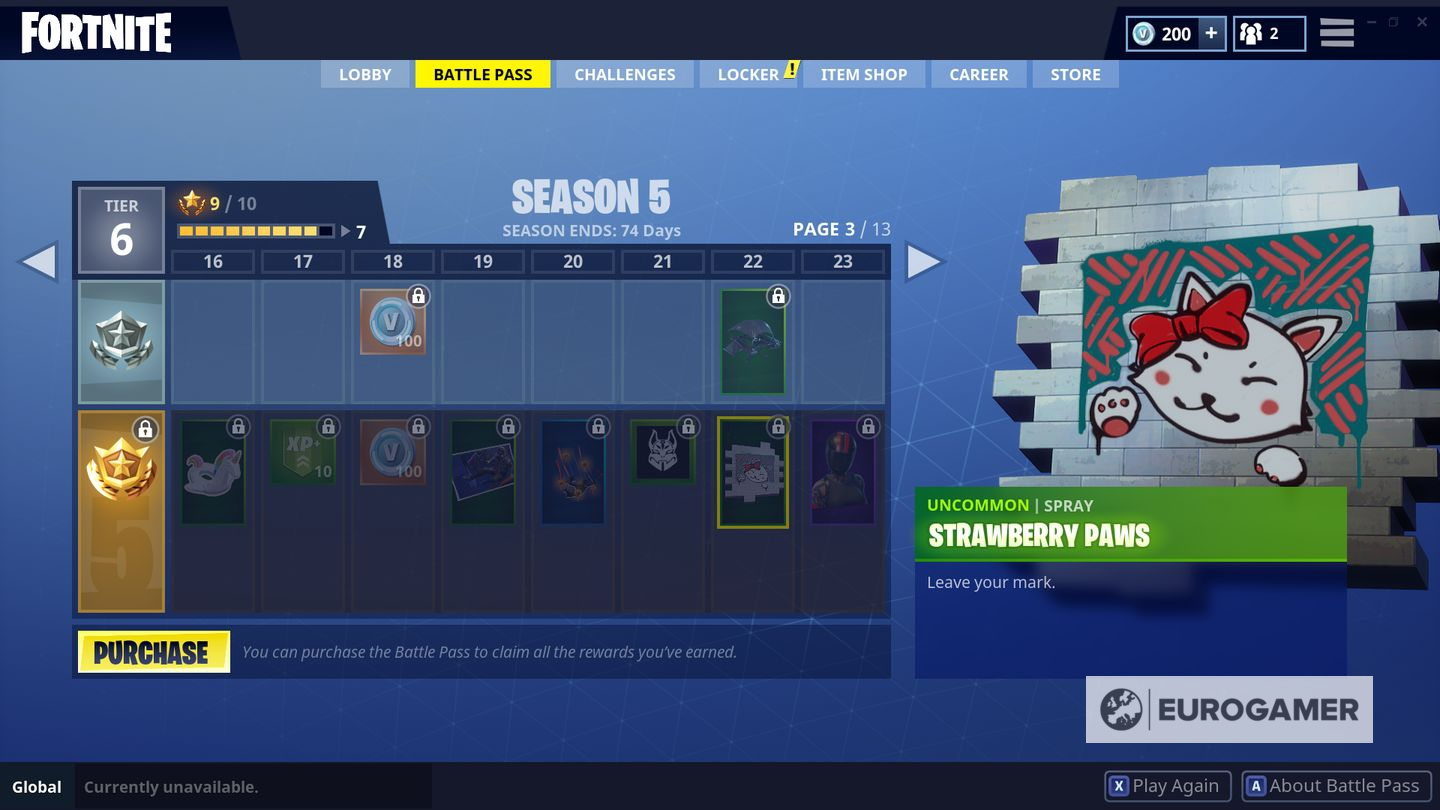 Fortnite_Season_5_22