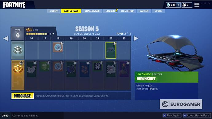 Fortnite_Season_5_22F