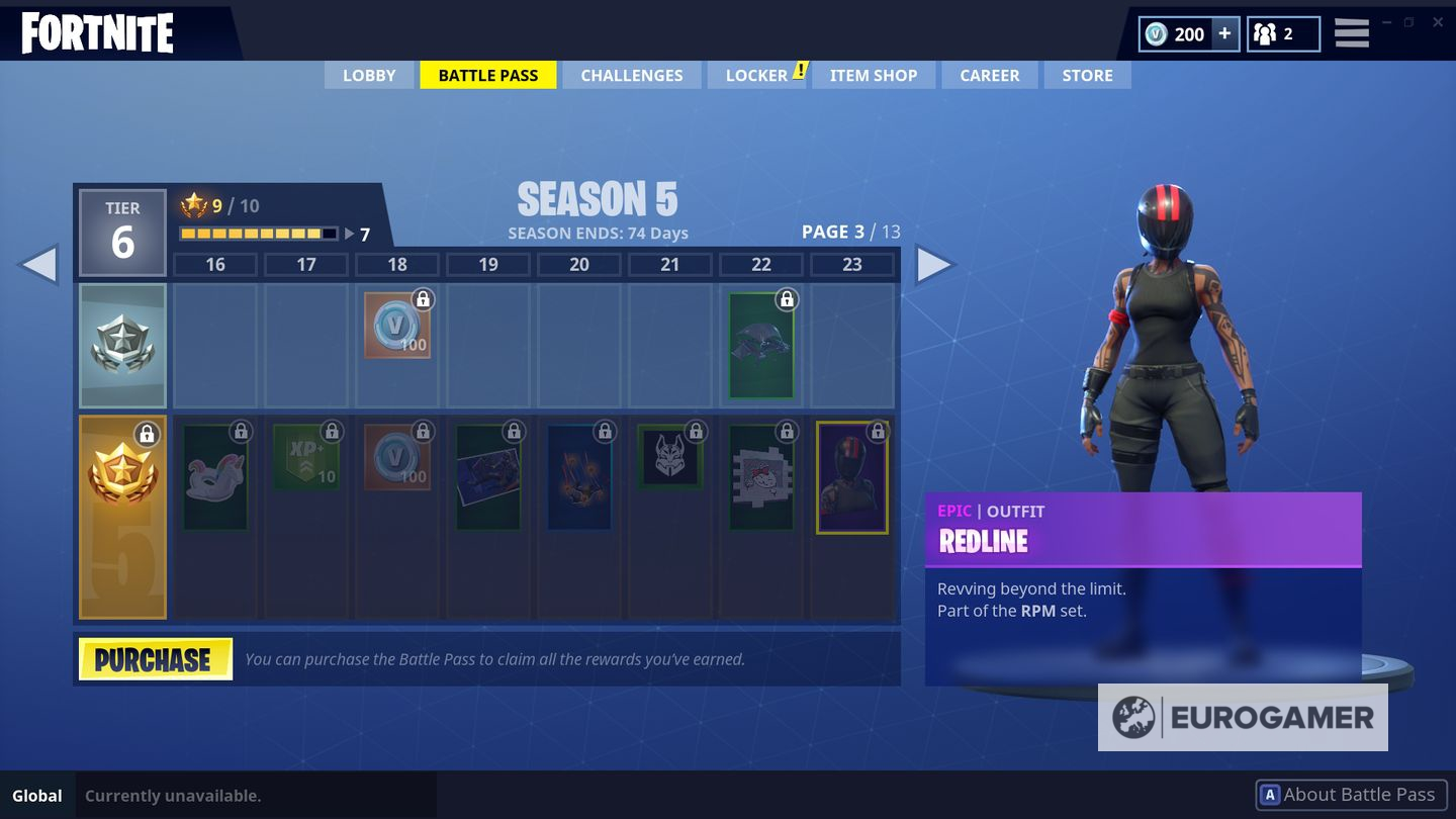 Fortnite_Season_5_23