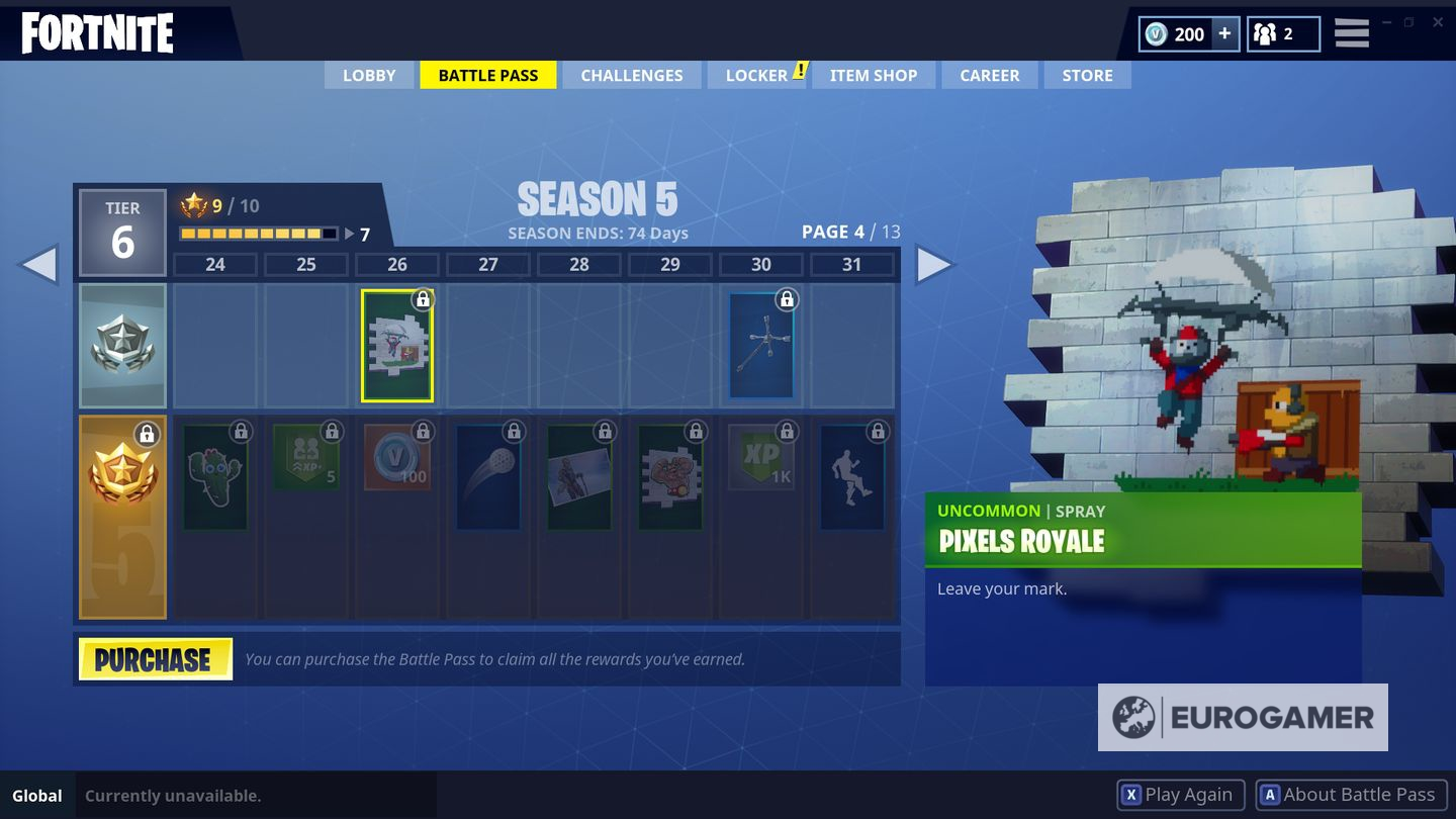 Fortnite_Season_5_26F