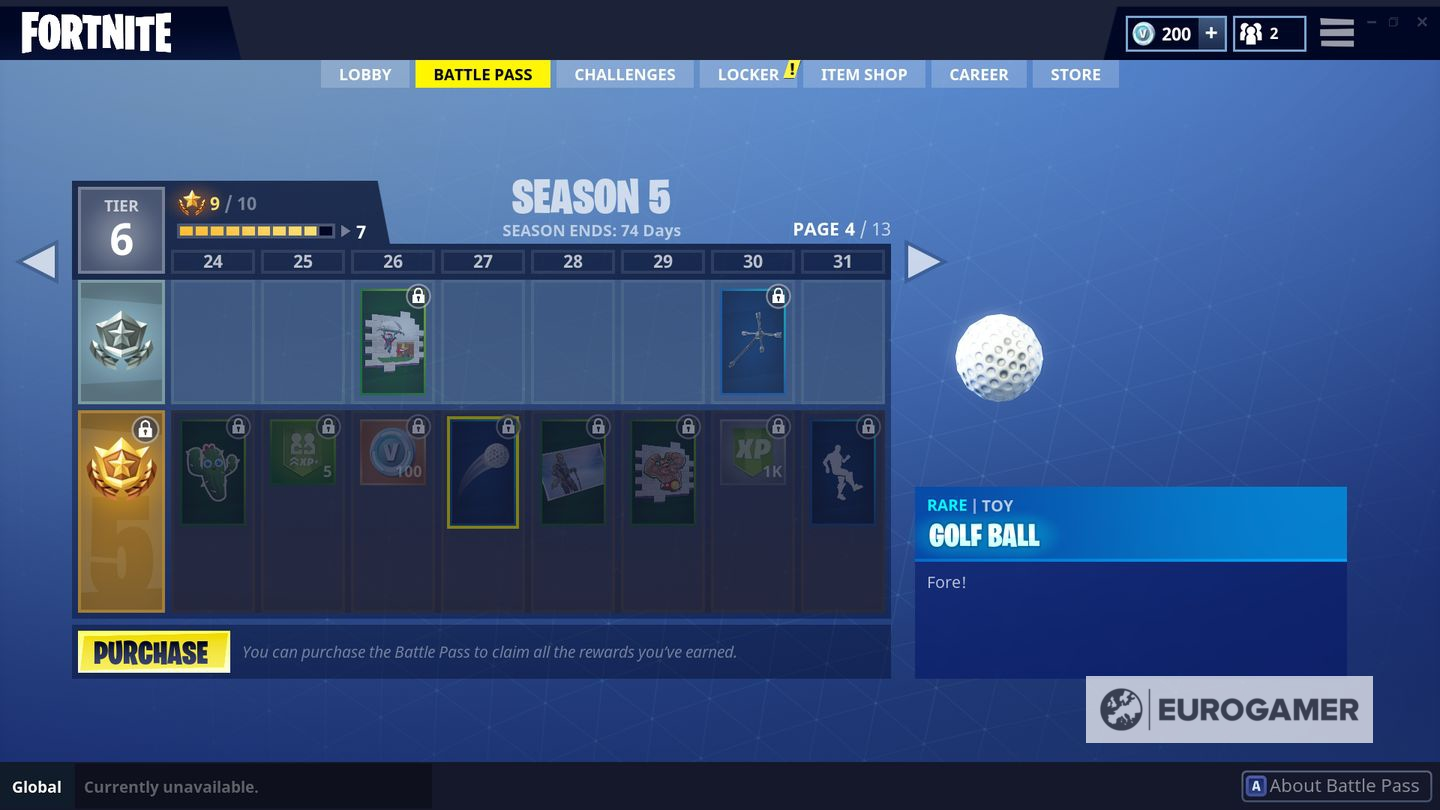 Fortnite_Season_5_27