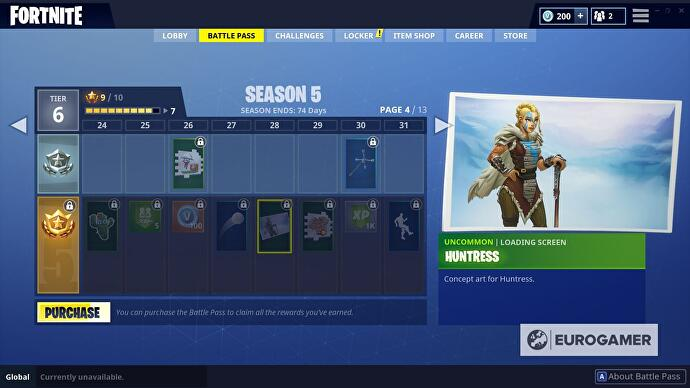 Fortnite_Season_5_28